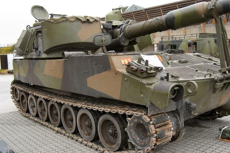 M109A3GN (7)