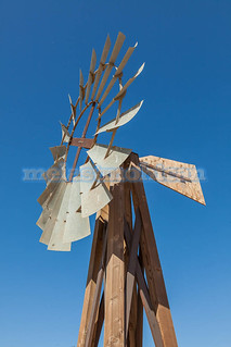 Windmill | by melastmohican