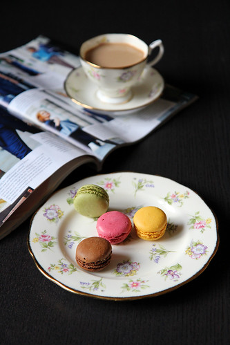 macarons1 | by Macaroons