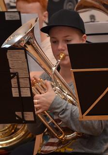 SYBB 2014-01-04 - Elin Kothe - Horn