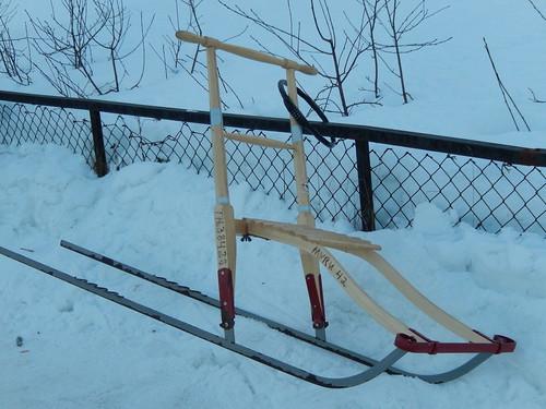 06 - Tromso - slee