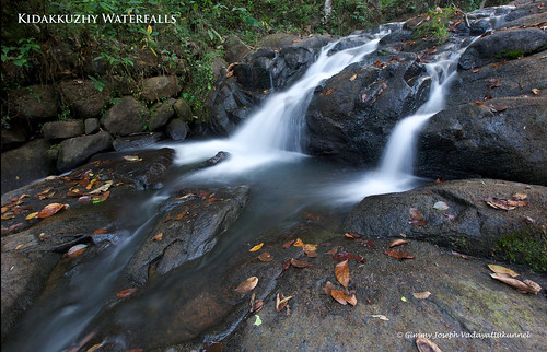 kerala waterfalls pala lanscapephotos waterfallsphotos gimmyjosephphotography kidakuzhywaterfalls kidakuzhy