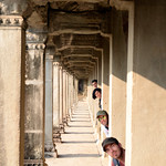 10 Templos de Angkor Small 72
