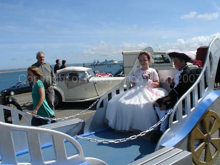 Holyhead Maritime, Leisure & Heritage Festival 2007 045