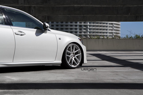 Rolls Royce Wraith Flickr Photo Sharing