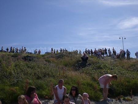 Holyhead Festival 2008 075