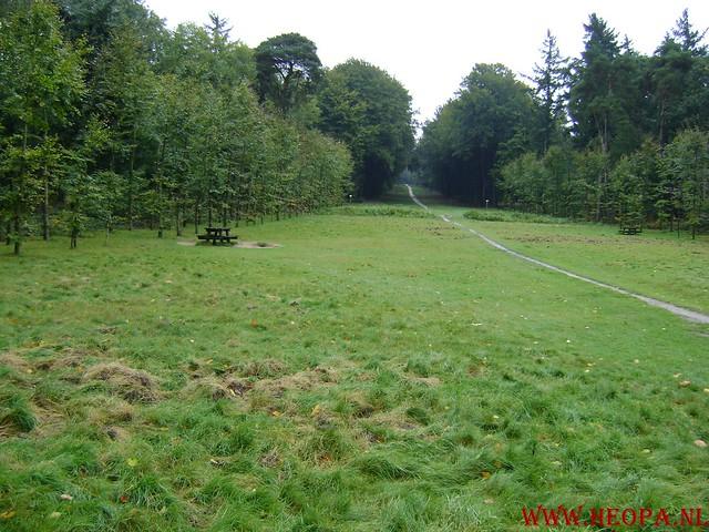 Ede Gelderla            05-10-2008         40 Km (51)