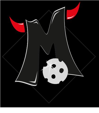 Junioren U21D - UHC Meiersmaad-Schwanden Saison 2014/15