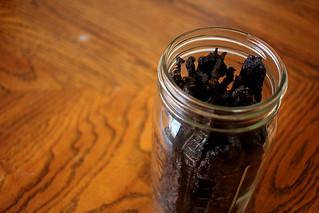 In Jar | by fourpointgo