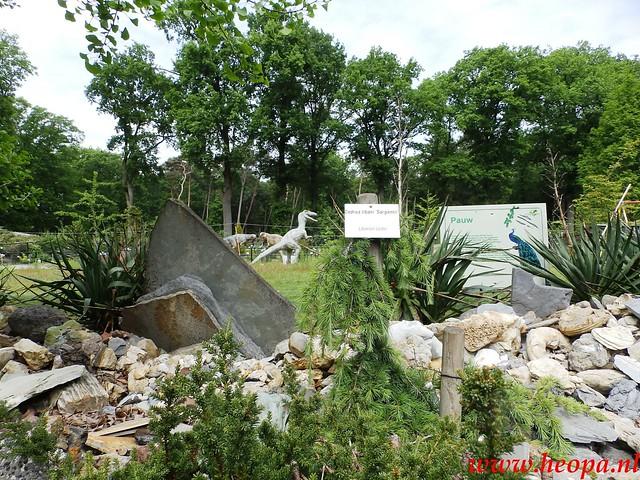 2016-05-18    St'Michielsgestel  26 Km  (148)