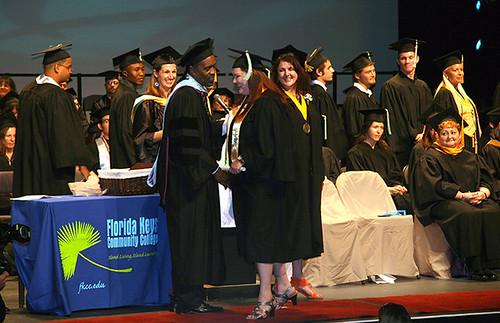Graduation 5-3-13 109a