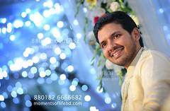 wedding photography of bangladesh