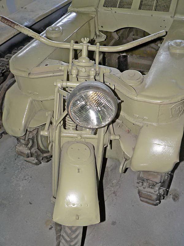 SdKfz2 NSU (8)