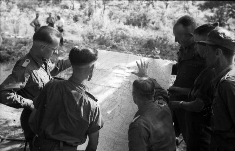 Italy 1943-1944 (7)