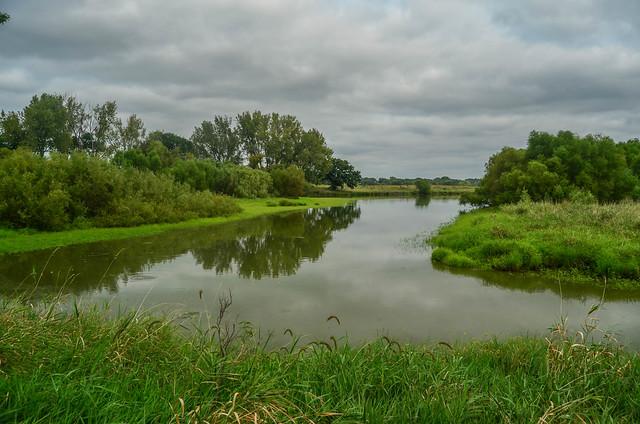 Nygren Wetlands 12