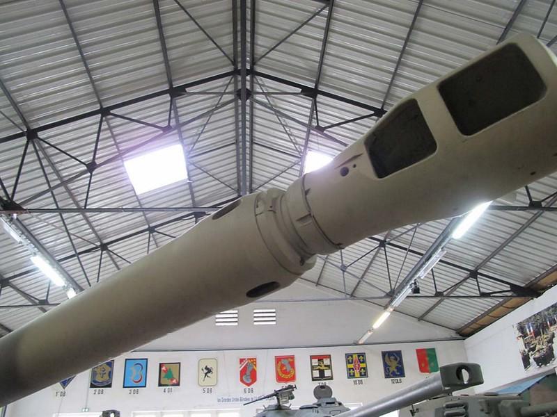 AMX-10RC 4