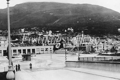 Narvik (1356)