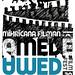 Film Amed Belgesel Film Festivali