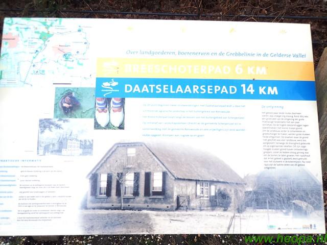 2016-12-28       Renswoude 24 Km   (26)