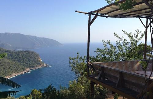 Olive Garden Kabak3   by Oceanwide Properties