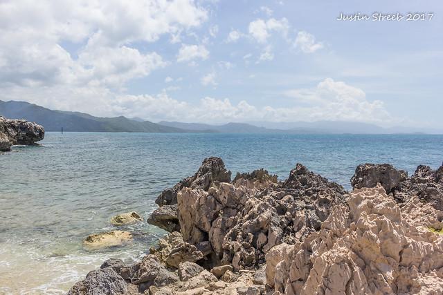 Haiti 6-