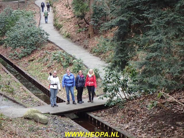 2017-02-25    Ugchelen 30 km (38)