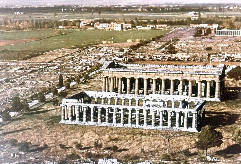 Paestum01-0003