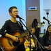 Somerville Songwriter Sessions 11/2/13