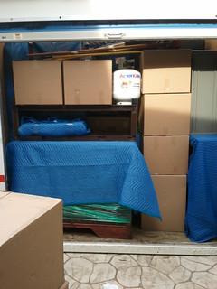 2012-06-21 17.41.20 | by U-RENT-IT-WE-MOVE-U