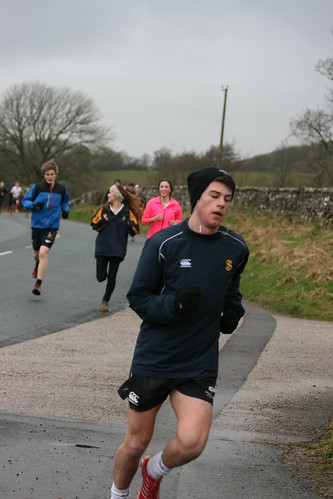 2014-02-26 Cautley Whole School Run, Qualifier #1  (19) | by osclub1887
