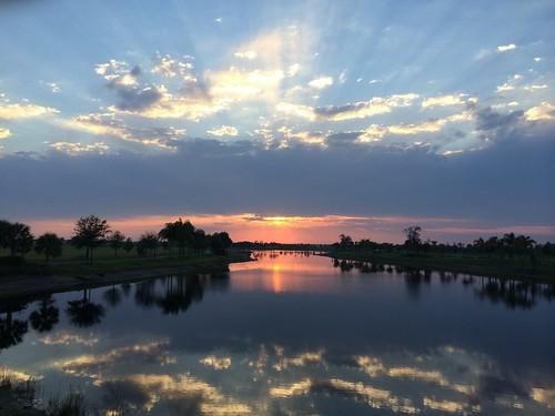 sunrise florida avemaria uploaded:by=flickrmobile flickriosapp:filter=nofilter