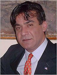 Ziad K Abdelnour   by ziadabdelnour
