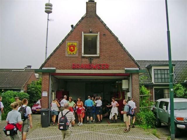 Oud Zuilen 20070609   40 km (14)