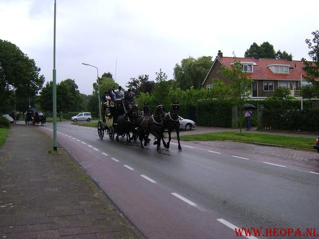 Blokje-Gooimeer 43.5 Km 03-08-2008 (28)