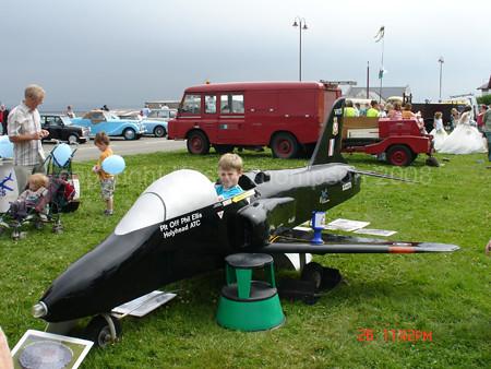 Holyhead Festival 2008 344