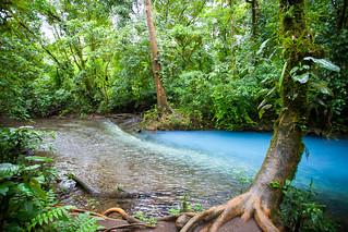 Costa Rica October 2014 0645 | by kenshin159