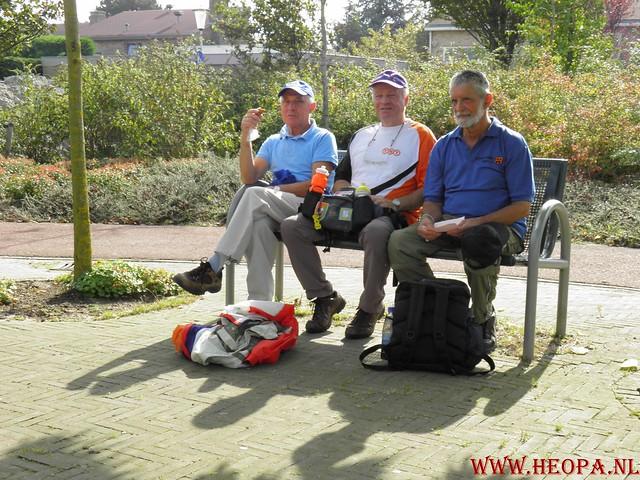 24-09-2011         De lier rs'80         25 Km (51)