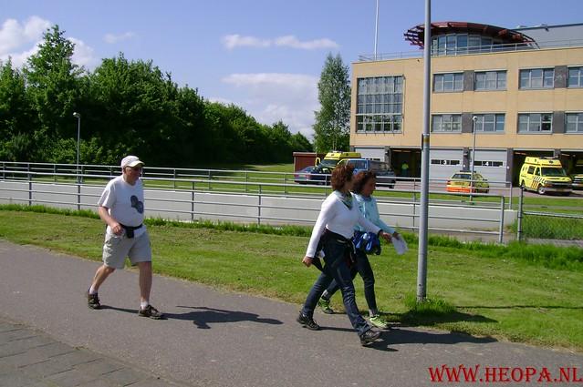 Almere Apenloop 18-05-2008 40 Km (27)
