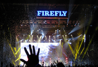 Firefly Music Festival 2012   by The Review - Univ. of Delaware