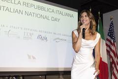Festa della Repubblica 2016