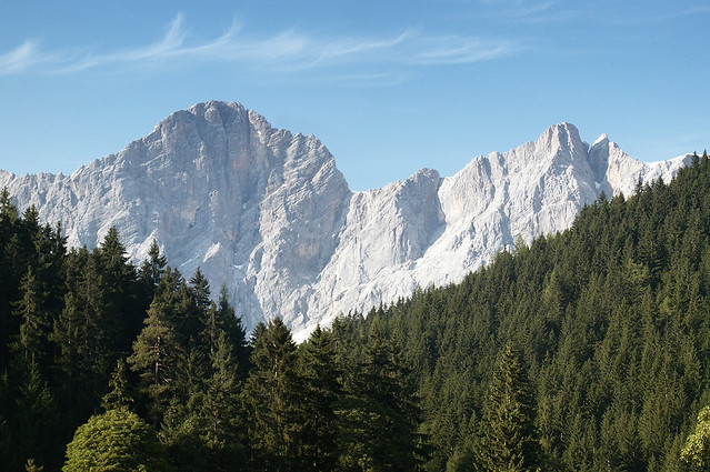 Ramsau Steiermark PICT0082Pan