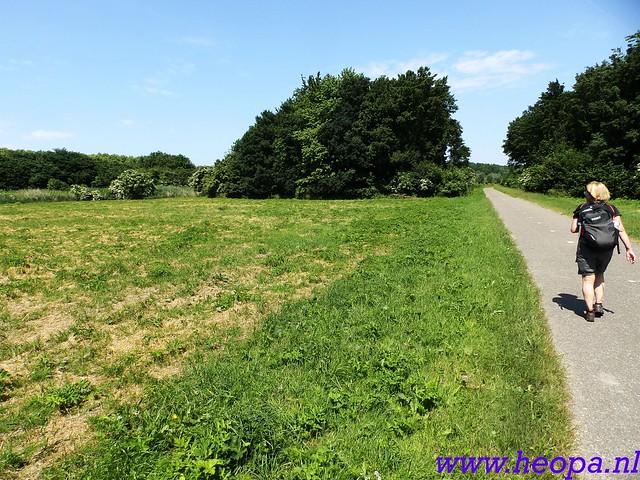 a Dag 01        Almeerdaagse   43 Km (53)