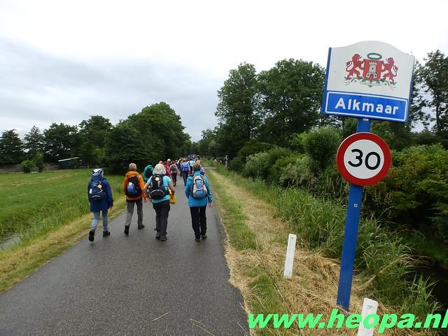 2016-06-15   Alkmaar 1e dag    27 Km  (144)