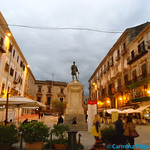 Palermo 22