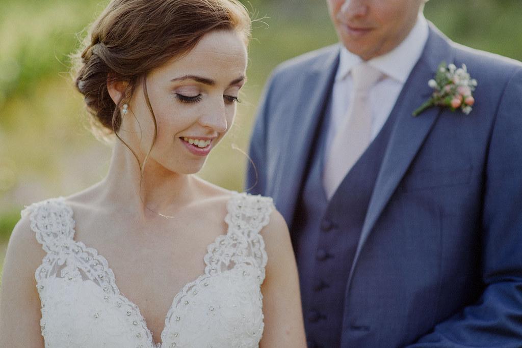 portugal-wedding-photographer_CD_47