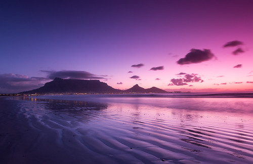 ocean africa travel mountain beach canon landscape southafrica capetown fullframe dslr tablemountain waterscape 6d westerncape eos6d jimboud canoneos6d jamesboud