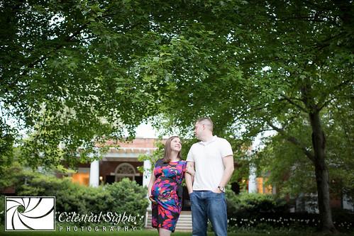 Steve&Stephanie_Maternity-6504 | by Celestial Sights Photography