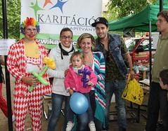 2013. június 1. 16:49 - 2013-06-01_kiraly_viktor_karitacio