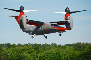 AW609 | by Paolo Rosa