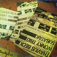 flyers subatak